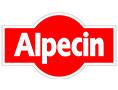Alpecin الپسین Alpecin  الپسین  الپسین  alpesin