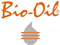 Bio Oil بایو اویل Bio Oil  بایو اویل  بایواویل  بایو ایل  بایوایل  بیو ایل  بیو اویل