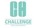 CHALLENGE چلنج چلنچ  چالنج  چالنگ