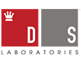 DS. laboratories