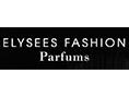 ELYSEES FASHION parfums الیسیس فشن ELYSEES FASHION parfums  السیس فشیون  السیس فشن  الیزه فشن  السیس فشن پارفمز  الیسیس  ELiSES FASHION  ELYSEES  ELiSES
