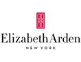 Elizabeth Arden الیزابت اردن Elizabeth Arden  الیزابت اردن  elizabet arden  elizabet  الیزابت