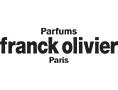 Franck Olivier فرانک اولیویر Franck Olivier  فرانک اولیور  Franc Olivier  فرنک اولیور  فرنک الیور