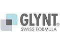 GLYNT