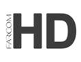 HD اچ دی اچ دی  اچدی  H D