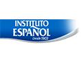 Instituto Espanol اینستیتوتو اسپانول Instituto Espanol  انستیتو اسپانول  Instito Espanol  اسپانول  Espanol