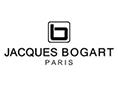 Jacques Bogart ژاک بوگارت Jacques Bogart   جکس بوگارت  ژاک بوگارت  بوگارت  جاکوس بوگارت  bogart