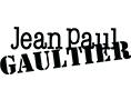 Jean Paul Gaultier ژان پل گوتیه Jean Paul Gaultier  ژان پل گوتیه  ژان پل گالتیر  ژان پل گولتیر  جین پل گالتیر  ژان پائول گالتیر  جان پائول گالتیر  ژان پل گوتیر