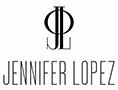 Jennifer Lopez جنیفر لوپز Jennifer Lopez  جنیفر لوپز  جی لو  جیلو  جنیفرلوپز  جنیفر  لوپز  jenifer lopez  JLO