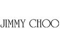 Jimmy Choo جیمی چو Jimmy Choo  جیمی چو  jimy cho  jimichoo