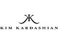 Kim Kardashian کیم کارداشیان Kim Kardashian  کیم کارداشیان  کارداشیان  Kardashian
