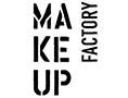 Makeup Factory میکاپ فکتوری Makeup Factory  MakeupFactory  میکاپ فکتوری  Make up Factory  میک اپ فکتوری
