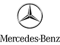 Mercedes Benz مرسدس بنز Mercedes-Benz  مرسدس بنز  Mercedes Benz  مرسدس  بنز  mersedes benz