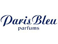 Paris Bleu پاریس بلو Paris Bleu  پاریس بلو  پاریس ابی  بلو پاریس  blue