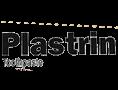 Plastrin پلاسترین پلاسترین  پلسترین