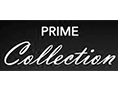 Prime Collection