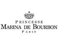 Princesse Marina De Bourbon پرنسس مارینا د بوربن Princesse Marina De Bourbon  پرینسس مارینا دو بوربون  پرنس  بور بون  د بوربن  پرینسس مارینا  مارینا دو بوربون