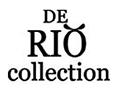 RIO collection ریو کالکشن RIO collection  ریو کالکشن