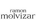 Ramon Molvizar رامون مولویزار Ramon Molvizar  رامون مولویزار  رامون ملیزار