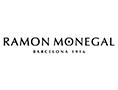 Ramon Monegal رامون مونگال Ramon Monegal  رامون مونگال