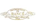 Rance 1795 رانس 1795 Rance 1795  رانسه  رانس  رنس  Rance