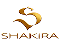 Shakira شکیرا Shakira  شکیرا