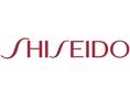 Shiseido شیسیدو Shiseido  شیسیدو  shisido  شی سیدو  شی سی دو