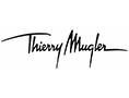 Thierry Mugler تری موگلر Thierry Mugler  تیری موگلر  تری ماگلر  تری موگلر  تیری ماگلر  ماگلر  Mugler  Magler