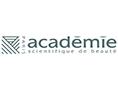 academie اکادمی academie   اکادمی  Academy  akademi  akademy  academi