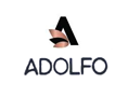 ADOLFO ادولفو ادولفو  ادولفو  ادلفو  ادلفو