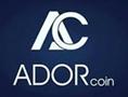 ADOR coin ادور کوین ادور  ادرو  ادور کوین  ادور کوین