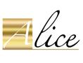 Alice الیس الیس  الیس  عالیس  alis