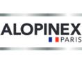 ALOPINEX الوپینکس الوپینکس  الوپینکس  الپینکس  الپینکس  ALOPINEKS
