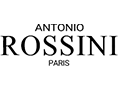 Antonio ROSSINI