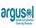 argusol ارگوسول argusul  ارگوسول  argosol  ارگوسول  ارگسل  ارگسل