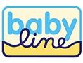 babyline بی بی لاین بیبی لاین  بیبیلاین  baby line  بی بی لاین
