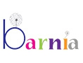 barnia  بارنیا  barnya