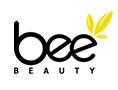 bee beauty بی بیوتی بی بیوتی  bi beauty  بیبیوتی  bi biyooti