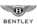 Bentley بنتلی Bentley  بنتلی  bent ley  bently  بنت لی