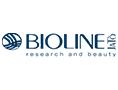 Bioline بیولاین Bioline   بیولاین  bio line  biolin