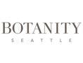 BOTANITY بوتانیتی بتانیتی  بوتانیتی