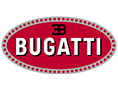 Bugatti بوگاتی Bugatti  بوگاتی  bugaty  bogati