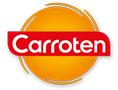 Carroten کروتن Carroten  کروتن  کاروتن  caroten
