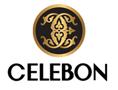 CELEBON سلبون سلبون  کلبون  سیلیبون  سیلبون  سلیبون  SELEBON