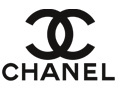 CHANEL شنل شنل  چنل  chanel  canel  shanel  شانل  چانل