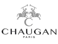CHAUGAN چوگان CHAGAN  چاگان  چاوگان  CHAVGAN