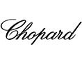 chopard شوپارد chopard  CHOOPARD  چوپارد  شوپارد
