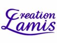 Creation Lamis کریشن لامیس کرییشن لمیس  لامیس