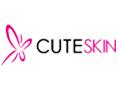 Cute Skin کیوت اسکین Cute Skin  کیوت اسکین  kuteskin
