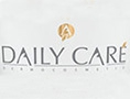 DAILY CARE دیلی کر دیلی کر  دیلیکر  DAILYCARE